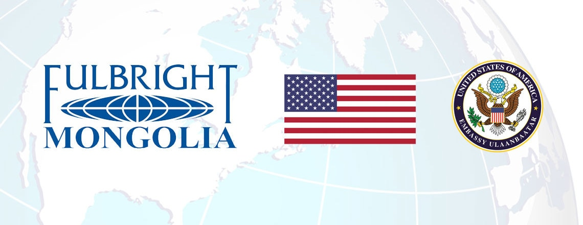 Call for Applications: The 2020-21 Fulbright Student Program Funded by the U.S. Department