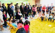 Zamiin Uud Kindergarten 2