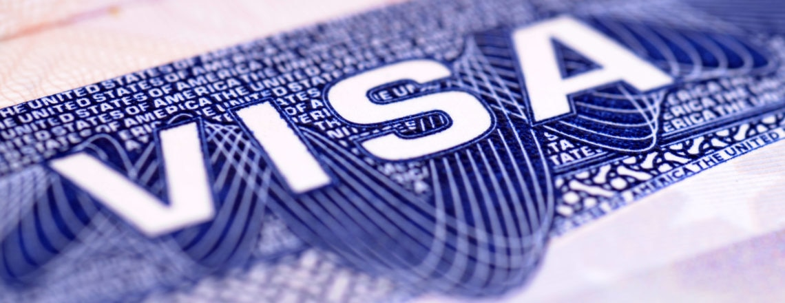 General Procedures to Apply for an H-2 Visa