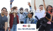 UGRAD Announcement