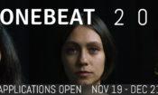 OneBeat-2019